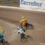 Detaliu foto - Speedway macec 2011 braila q2 0528