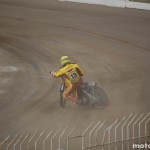 Detaliu foto - Speedway macec 2011 braila q2 0530