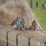 Detaliu foto - Speedway macec 2011 braila q2 0550