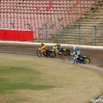Detaliu foto - Speedway macec 2011 braila q2 0552