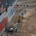 Detaliu foto - Speedway macec 2011 braila q2 0560