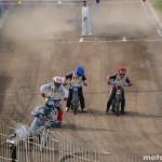 Detaliu foto - Speedway macec 2011 braila q2 0574