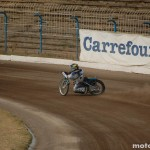 Detaliu foto - Speedway macec 2011 braila q2 0582