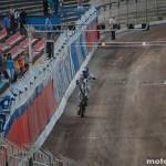 Detaliu foto - Speedway macec 2011 braila q2 0591