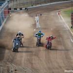 Detaliu foto - Speedway macec 2011 braila q2 0601