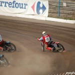 Detaliu foto - Speedway macec 2011 braila q2 0642