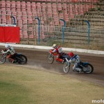 Detaliu foto - Speedway macec 2011 braila q2 0643
