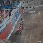 Detaliu foto - Speedway macec 2011 braila q2 0648