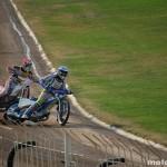 Detaliu foto - Speedway macec 2011 braila q2 0665