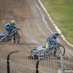 Detaliu foto - Speedway macec 2011 braila q2 0670