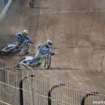 Detaliu foto - Speedway macec 2011 braila q2 0672