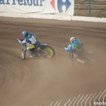 Detaliu foto - Speedway macec 2011 braila q2 0673