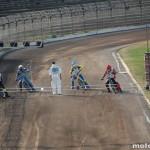 Detaliu foto - Speedway macec 2011 braila q2 0675