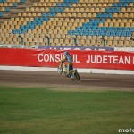 Detaliu foto - Speedway macec 2011 braila q2 0698