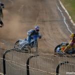 Detaliu foto - Speedway macec 2011 braila q2 0710