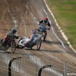 Detaliu foto - Speedway macec 2011 braila q2 0721