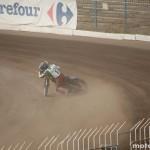 Detaliu foto - Speedway macec 2011 braila q2 0736