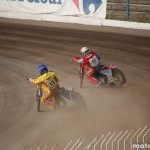 Detaliu foto - Speedway macec 2011 braila q2 0754