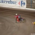 Detaliu foto - Speedway macec 2011 braila q2 0758