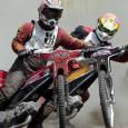 motospeed.ro dedica acest post special lui Mircea Agrisan , fostul motociclist care ne-a incantat in anii ce-au trecut. Chiar daca nu mai participa la cursele de dirt-track va ramane intotdeuna...