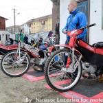 Detaliu foto - Speedway cupa romaniei 2012 sibiu 3340
