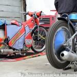 Detaliu foto - Speedway cupa romaniei 2012 sibiu 3348