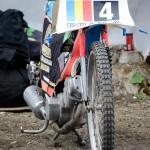 Detaliu foto - Speedway cupa romaniei 2012 sibiu 3351