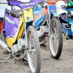 Detaliu foto - Speedway cupa romaniei 2012 sibiu 3354