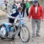 Detaliu foto - Speedway cupa romaniei 2012 sibiu 3356