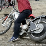 Detaliu foto - Speedway cupa romaniei 2012 sibiu 3358