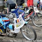 Detaliu foto - Speedway cupa romaniei 2012 sibiu 3363