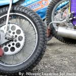 Detaliu foto - Speedway cupa romaniei 2012 sibiu 3364