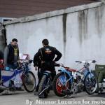 Detaliu foto - Speedway cupa romaniei 2012 sibiu 3366