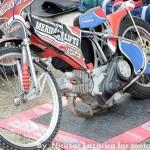 Detaliu foto - Speedway cupa romaniei 2012 sibiu 3369