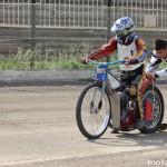 Detaliu foto - Campionatul national dirt track extras 12 mai 2012 0389