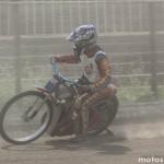 Detaliu foto - Campionatul national dirt track extras 12 mai 2012 0397