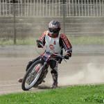 Detaliu foto - Campionatul national dirt track extras 12 mai 2012 0416