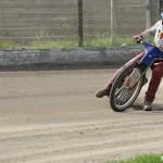 Detaliu foto - Campionatul national dirt track extras 12 mai 2012 0418