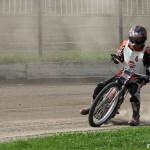 Detaliu foto - Campionatul national dirt track extras 12 mai 2012 0419