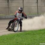 Detaliu foto - Campionatul national dirt track extras 12 mai 2012 0420