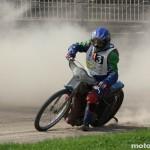 Detaliu foto - Campionatul national dirt track extras 12 mai 2012 0426