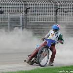 Detaliu foto - Campionatul national dirt track extras 12 mai 2012 0432