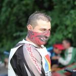 Detaliu foto - Campionatul national dirt track extras 12 mai 2012 0437