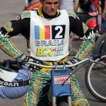 Detaliu foto - Campionatul national dirt track extras 12 mai 2012 0438