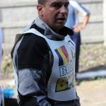 Detaliu foto - Campionatul national dirt track extras 12 mai 2012 0442