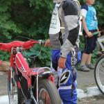 Detaliu foto - Campionatul national dirt track extras 12 mai 2012 0444