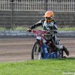 Detaliu foto - Campionatul national dirt track extras 12 mai 2012 0450