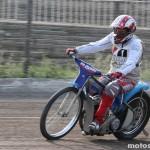 Detaliu foto - Campionatul national dirt track extras 12 mai 2012 0453