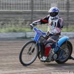 Detaliu foto - Campionatul national dirt track extras 12 mai 2012 0454