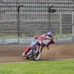 Detaliu foto - Campionatul national dirt track extras 12 mai 2012 0467